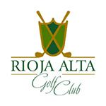 Golf Rioja Alta