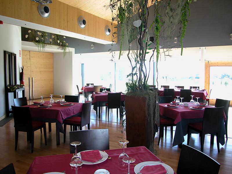 servicios_restaurante2