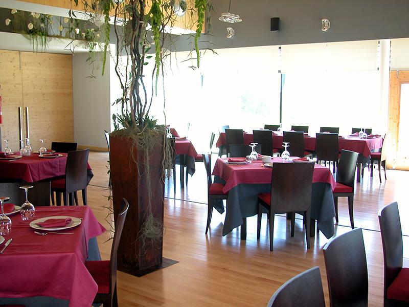 servicios_restaurante4